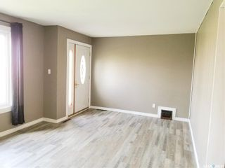 Photo 6: 20 West Road in Marquis: Residential for sale : MLS®# SK870361