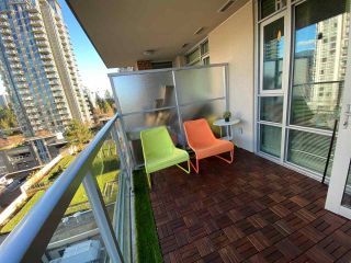 """Photo 13: 905 1155 THE HIGH Street in Coquitlam: North Coquitlam Condo for sale in """"M ONE"""" : MLS®# R2525112"""
