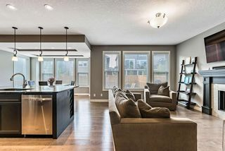 Photo 6: 282 Mountainview Drive: Okotoks Detached for sale : MLS®# A1134197