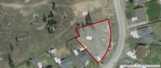 Main Photo: 575 McLean Road in Barriere: BA Land Only for sale (NE)  : MLS®# 162697