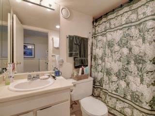 Photo 12: 703 327 Maitland St in : VW Victoria West Condo for sale (Victoria West)  : MLS®# 875643