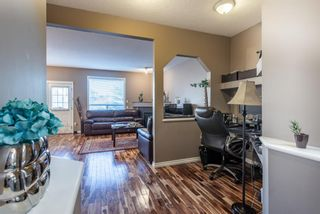 Photo 9: 27 Cougarstone Circle SW in Calgary: Cougar Ridge Detached for sale : MLS®# A1088974