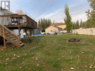 Photo 25: 11 Rice Road SW in Slave Lake: House for sale : MLS®# A1153710