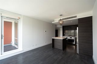 """Photo 11: 405 1550 FERN Street in North Vancouver: Lynnmour Condo for sale in """"Beacon at Seylynn Village"""" : MLS®# R2585739"""