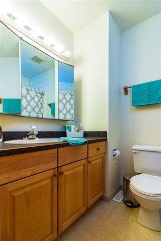 Photo 12: 13 73 GLENBROOK Crescent: Cochrane House for sale : MLS®# C4116643