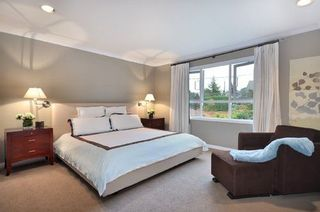Photo 17: 3328 West 30th Ave in Vancouver: Home for sale : MLS®# V852496