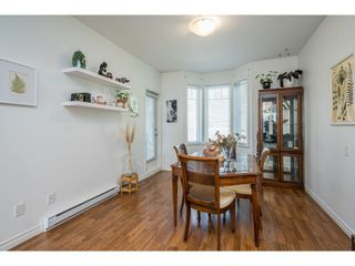"Photo 16: 11 32501 FRASER Crescent in Mission: Mission BC Townhouse for sale in ""Fraser Landing"" : MLS®# R2563591"
