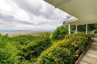 Photo 18: 228 TSAWWASSEN BEACH ROAD in Delta: English Bluff House for sale (Tsawwassen)  : MLS®# R2473867