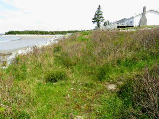 Photo 12: 21 SANDHILLS BEACH EXTENSION Road in Villagedale: 407-Shelburne County Residential for sale (South Shore)  : MLS®# 201914557