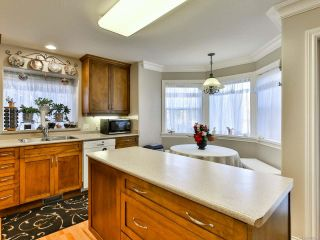 Photo 4: 103 Hamilton Ave in PARKSVILLE: PQ Parksville House for sale (Parksville/Qualicum)  : MLS®# 842003