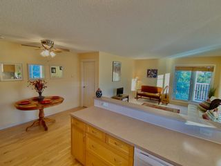 Photo 9: 2214 70 Panamount Drive NW in Calgary: Panorama Hills Apartment for sale : MLS®# A1113784