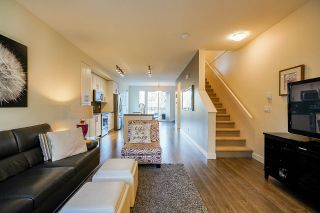 """Photo 16: 6 4967 220 Street in Langley: Murrayville Townhouse for sale in """"Winchester Estates"""" : MLS®# R2515249"""