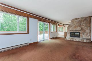 Photo 8: 49966 LOOKOUT Road in Chilliwack: Ryder Lake House for sale (Sardis)  : MLS®# R2589172