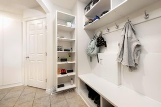 Photo 20: 112 Simcoe Close SW in Calgary: Signal Hill Detached for sale : MLS®# A1105867