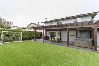 Photo 13: 935 MERRITT Street in Coquitlam: Harbour Chines House for sale : MLS®# R2266786