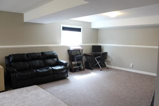 Photo 13: 69 Iron Wolf Boulevard: Lacombe Detached for sale : MLS®# A1099718
