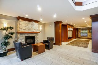 Photo 3: 304 4768 BRENTWOOD Drive in Burnaby: Brentwood Park Condo for sale (Burnaby North)  : MLS®# R2294368
