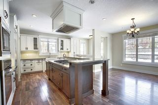 Photo 11: 222 Fortress Bay in Calgary: Springbank Hill Detached for sale : MLS®# A1123479