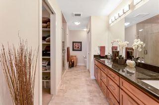 Photo 20: 100 CIMARRON SPRINGS Bay: Okotoks House for sale : MLS®# C4184160