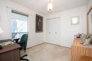 Photo 14: 3381 FLAGSTAFF PLACE in Compass Point: Home for sale : MLS®# R2343187