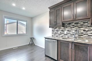 Photo 15: 55 6020 Temple Drive NE in Calgary: Temple Row/Townhouse for sale : MLS®# A1140394