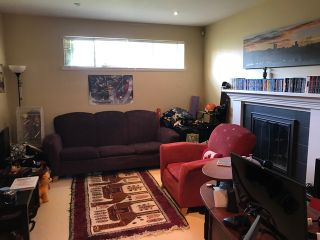 Photo 44: 336 W 27TH Street in North Vancouver: Upper Lonsdale House for sale : MLS®# R2267811