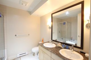Photo 7: 102 9300 UNIVERSITY Crescent in Burnaby: Simon Fraser Univer. Condo for sale (Burnaby North)  : MLS®# R2318616