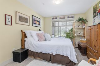 """Photo 16: 203 6500 194 Street in Surrey: Clayton Condo for sale in """"SUNSET GROVE"""" (Cloverdale)  : MLS®# R2569680"""