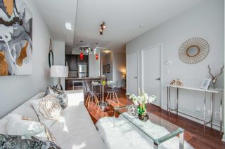 Photo 8: 1407 500 Sherbourne Street in Toronto: North St. James Town Condo for sale (Toronto C08)  : MLS®# C5088340