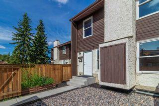 Photo 32: 18451 66 Avenue in Edmonton: Zone 20 Townhouse for sale : MLS®# E4251985