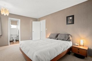 "Photo 18: 48 6871 FRANCIS Road in Richmond: Woodwards Townhouse for sale in ""TIMBERWOOD VILLAGE"" : MLS®# R2530585"