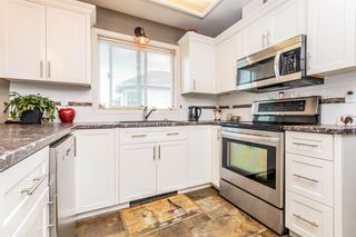 """Photo 8: 16 46350 CESSNA Drive in Chilliwack: Chilliwack E Young-Yale Townhouse for sale in """"HAMLEY ESTATES"""" : MLS®# R2158497"""