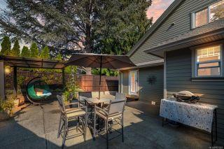 Photo 24: 5968 Stonehaven Dr in : Du West Duncan Half Duplex for sale (Duncan)  : MLS®# 857267