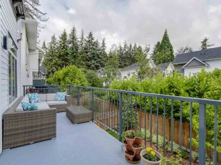 """Photo 17: 15 253 171 Street in Surrey: Pacific Douglas Townhouse for sale in """"Dawson Sawyer - On the Course"""" (South Surrey White Rock)  : MLS®# R2080159"""