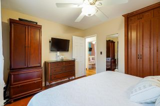 Photo 20: 6250 180 Street in Surrey: Cloverdale BC House for sale (Cloverdale)  : MLS®# R2538714