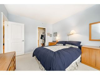 """Photo 11: 1807 3102 WINDSOR Gate in Coquitlam: New Horizons Condo for sale in """"CELADON"""" : MLS®# R2419088"""