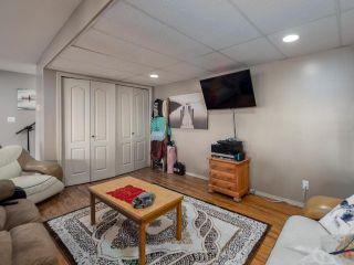 Photo 19: 1603 LADNER ROAD in Kamloops: Barnhartvale House for sale : MLS®# 164200