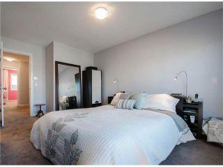 Photo 11: 587 EVANSTON Drive NW in Calgary: Evanston House for sale : MLS®# C4060637
