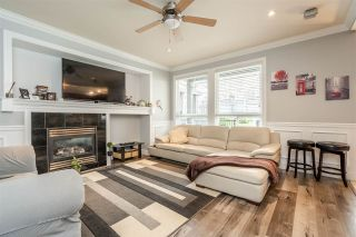"""Photo 13: 14777 67A Avenue in Surrey: East Newton House for sale in """"EAST NEWTON"""" : MLS®# R2472280"""