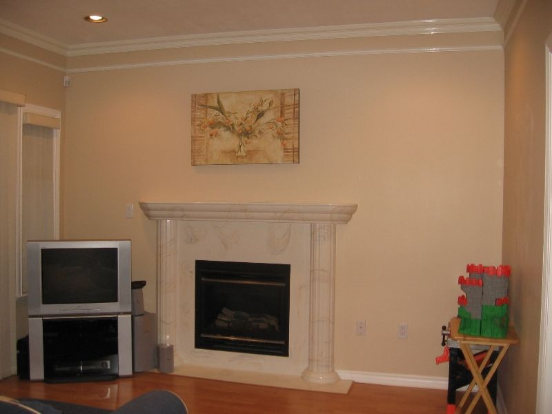 Photo 9: Photos: 5966 WOODSWORTH Street in Burnaby: Central BN 1/2 Duplex for sale (Burnaby North)  : MLS®# V619949