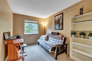 """Photo 25: 39 2736 ATLIN Place in Coquitlam: Coquitlam East Townhouse for sale in """"CEDAR GREEN"""" : MLS®# R2533312"""