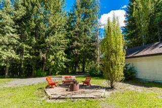 Photo 11: 3977 Myers Frontage Road: Tappen House for sale (Shuswap)  : MLS®# 10134417