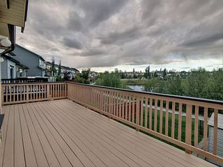 Photo 26: 656 Copperfield Boulevard SE in Calgary: Copperfield Detached for sale : MLS®# A1143747