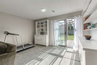 """Photo 13: 14348 CURRIE Drive in Surrey: Bolivar Heights House for sale in """"bolivar heights"""" (North Surrey)  : MLS®# R2505095"""