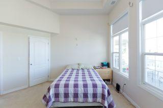 Photo 6: 454 2750 55 Street in Edmonton: Zone 29 Condo for sale : MLS®# E4233963