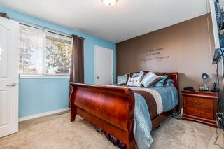 Photo 6: 386 2211 19 Street NE in Calgary: Vista Heights Row/Townhouse for sale : MLS®# A1149478