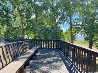 Photo 32: 318 Ruby Drive in Hitchcock Bay: Residential for sale : MLS®# SK859321