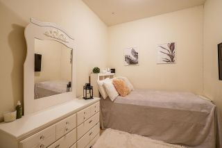 """Photo 26: 424 10180 153 Street in Surrey: Guildford Condo for sale in """"Charleton Park"""" (North Surrey)  : MLS®# R2582577"""