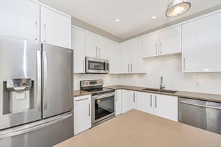 Photo 6: 2 3440 Linwood Ave in Saanich: SE Maplewood Row/Townhouse for sale (Saanich East)  : MLS®# 886907