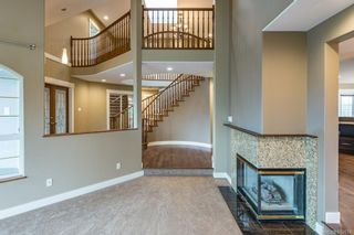 Photo 17: 1514 Trumpeter Cres in : CV Courtenay East House for sale (Comox Valley)  : MLS®# 863574